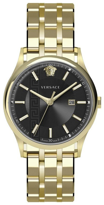 Versace Aiakos