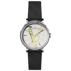 Versace VERI00120 Virtus dames horloge