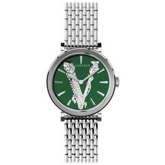 Versace VERI00520 Virtus dames horloge