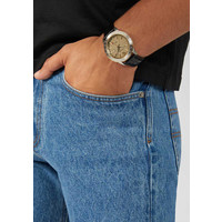 Versace Versace VEBK00218 Univers 43 mm heren horloge
