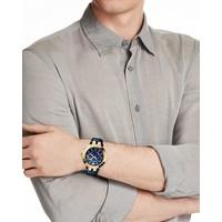 Versace Versace VEBV00219 V-Race heren horloge 46 mm
