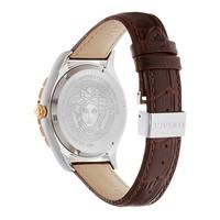 Versace Versace VZI020017 Hellenyium Automatisch heren horloge
