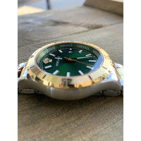 Versace Versace VE3A00720 Hellenyium heren horloge 42 mm