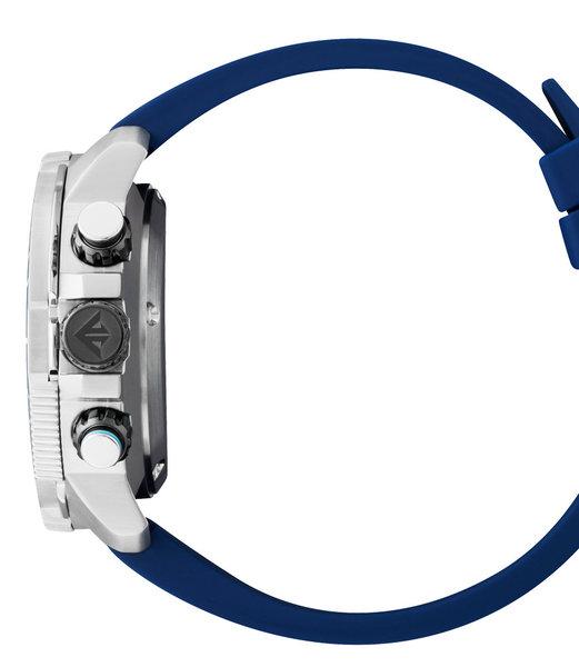 Citizen Citizen BJ2169-08E Promaster Diver Eco-Drive horloge 47 mm
