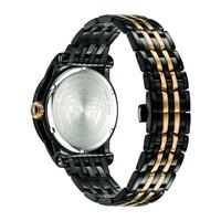 Versace Versace VERD01119 Palazzo heren horloge 43 mm