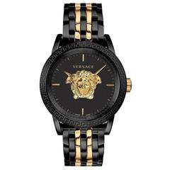 Versace VERD01119 Palazzo heren horloge