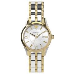 Versace VEUA00720 Apollo heren horloge