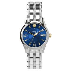 Versace VEUA00620 Apollo heren horloge