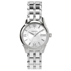 Versace VEUA00520 Apollo heren horloge