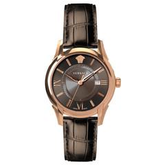 Versace VEUA00420 Apollo heren horloge