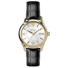 Versace VEUA00320 Apollo heren horloge