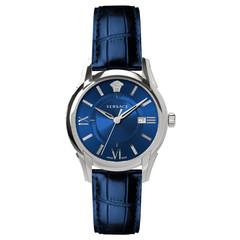 Versace VEUA00220 Apollo heren horloge