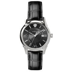 Versace VEUA00120 Apollo heren horloge