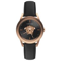 Versace VERD01420 Palazzo heren horloge