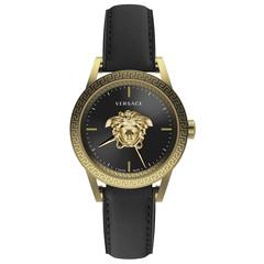 Versace VERD01320 Palazzo heren horloge