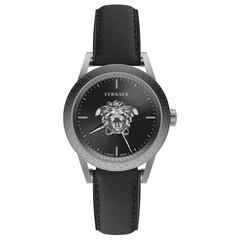 Versace VERD01220 Palazzo heren horloge