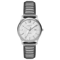 Versace V18010017 Aiakos heren horloge