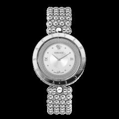 Versace VE7900520 Eon dames horloge