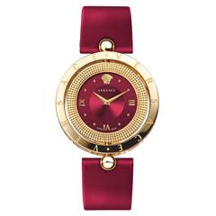Versace VE7900320 Eon dames horloge