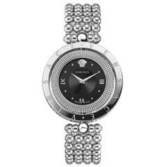Versace VE7900620 Eon dames horloge