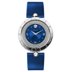 Versace VE7900220 Eon dames horloge