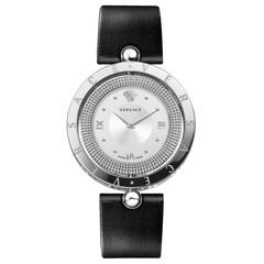 Versace VE7900120 Eon dames horloge