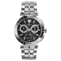 Versace VE1D01520 Aion heren horloge