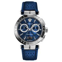 Versace VE1D01220 Aion heren horloge