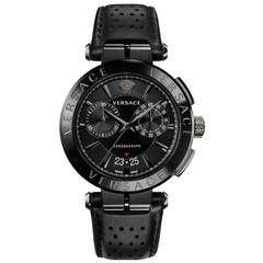 Versace VE1D01420 Aion heren horloge