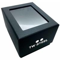 TW Steel ✅ Weekenddeal! TW Steel MS34 Maverick chronograaf horloge 48 mm OP=OP