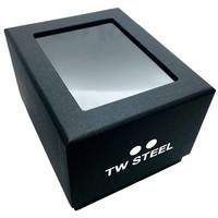 TW Steel TW Steel MS44 Maverick chronograaf horloge 48 mm OP=OP