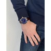Versace Versace VE3A00420 Hellenyium heren horloge 42 mm