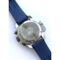Citizen Citizen BJ2169-08E Promaster Aqualand Diver Eco-Drive horloge 47 mm