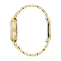 Gc Guess Collection Gc Guess Collection Y78002L1MF PrimeChic dames horloge 36 mm