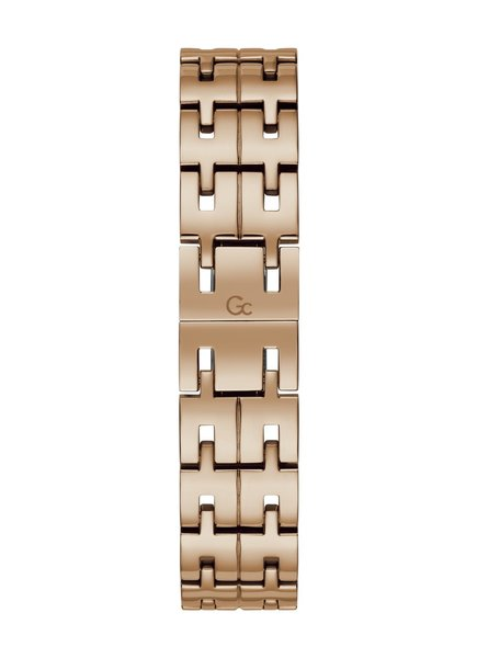 Gc Guess Collection Gc Guess Collection Y78001L2MF PrimeChic dames horloge 36 mm