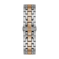 Gc Guess Collection Gc Guess Collection Y81003G7MF Spirit Sport heren horloge 45 mm