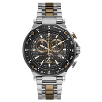 Gc Guess Collection Gc Guess Collection Y81002G5MF Spirit Sport heren horloge 45 mm