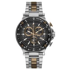 Gc Guess Collection Y81002G5MF Spirit Sport heren horloge