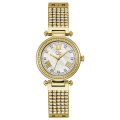 Gc Guess Collection Y47010L1MF PrimeChic dames horloge