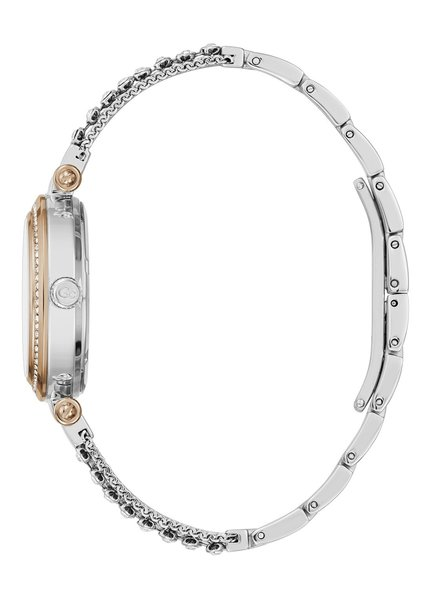 Gc Guess Collection Gc Guess Collection Y47009L1MF PrimeChic dames horloge 32 mm