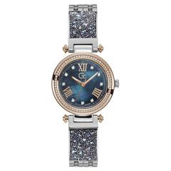 Gc Guess Collection Y47012L7MF PrimeChic dames horloge