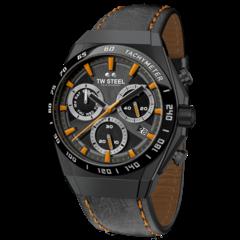 TW Steel CE4070 Fast Lane Limited Edition horloge