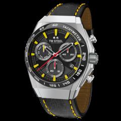 TW Steel CE4071 Fast Lane Limited Edition heren horloge