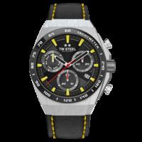 TW Steel TW Steel CE4071 Fast Lane Limited Edition heren horloge 44 mm