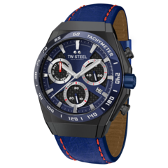TW Steel CE4072 Fast Lane Limited Edition heren horloge