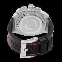 TW Steel TW Steel TW1019 Fast Lane Petter Solberg Limited Edition horloge 46 mm