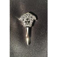 Versace Versace VE7900320 Eon dames horloge 34 mm