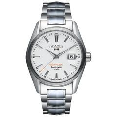 Roamer 210633 41 25 20 Searock automatisch horloge