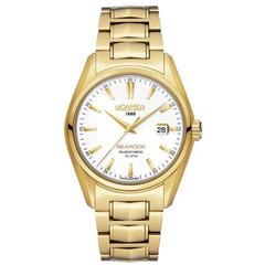 Roamer  210633 48 25 20 Searock automatisch horloge