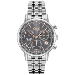 Roamer 975819 41 05 90 Vanguard Chrono II horloge